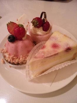 苺のケーキ.jpg