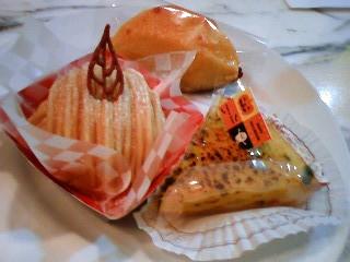 秋のケーキ.jpg